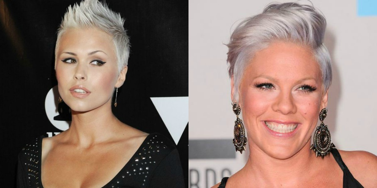 celebrity-silver-grey-pixie-cuts