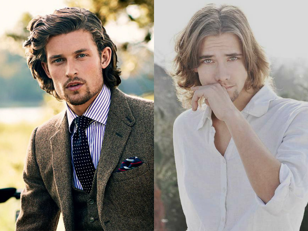 elegant-men-wavy-bob-haircuts-2017