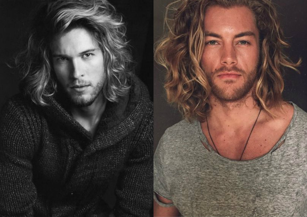 mens-curly-bob-haircuts-2017