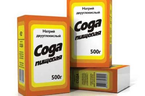 4497432_soda (504x336, 18Kb)