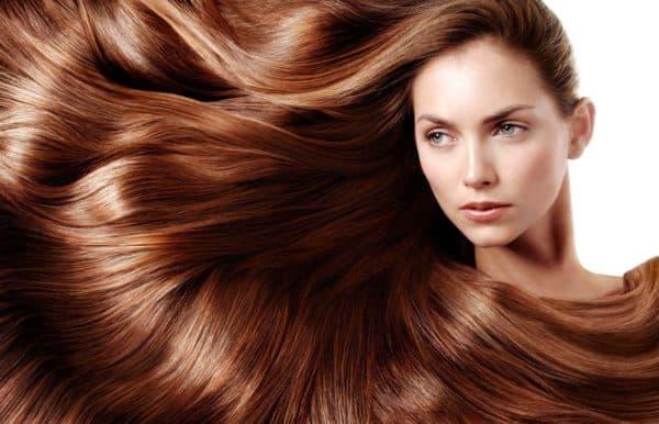 Что помогает росту волос – 10 секретов быстрого роста волос – Отзывы 2019, форум — Интернет-магазин Я маэстро – профессиональная косметика, оборудование