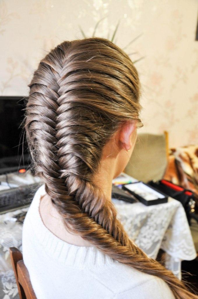плетение волос разными способами фото предоставляю услуги фотографа