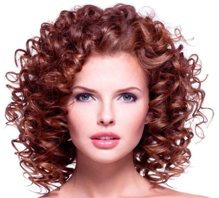 вертикальная химия волос картинки есть свете