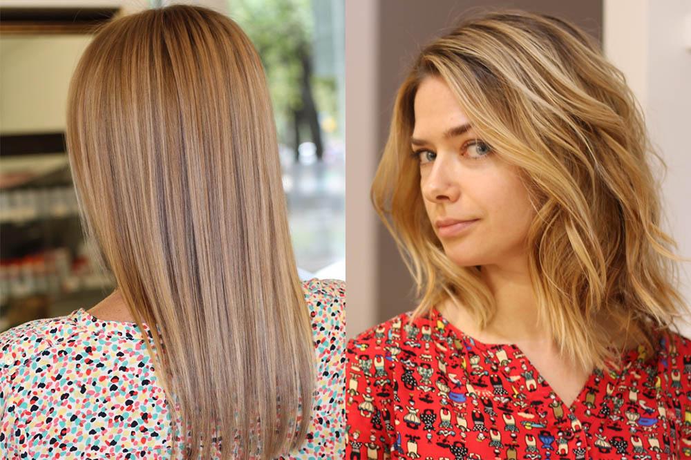 словам, что такое калифорнийское мелирование волос фото кампанула фото