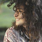 Пушатся волосы что делать средства – 3 SOS-метода и 10 средств для домашних условий